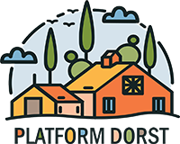 Platform Dorst Logo